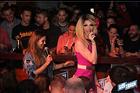 Celebrity Photo: Joanna Levesque 1000x666   267 kb Viewed 25 times @BestEyeCandy.com Added 22 days ago