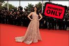 Celebrity Photo: Aishwarya Rai 3000x2000   2.3 mb Viewed 5 times @BestEyeCandy.com Added 532 days ago