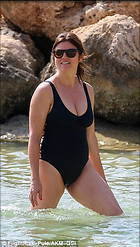 Celebrity Photo: Tiffani-Amber Thiessen 306x540   52 kb Viewed 63 times @BestEyeCandy.com Added 65 days ago