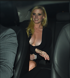 Celebrity Photo: Lara Stone 4140x4613   938 kb Viewed 49 times @BestEyeCandy.com Added 114 days ago