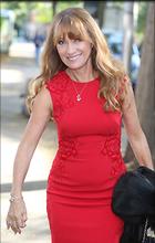 Celebrity Photo: Jane Seymour 3208x5032   1.2 mb Viewed 91 times @BestEyeCandy.com Added 166 days ago