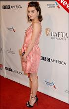 Celebrity Photo: Maisie Williams 1200x1889   260 kb Viewed 20 times @BestEyeCandy.com Added 6 days ago