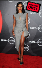 Celebrity Photo: Gabrielle Union 2084x3300   1.7 mb Viewed 4 times @BestEyeCandy.com Added 509 days ago