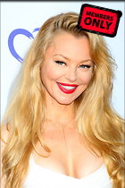 Celebrity Photo: Charlotte Ross 2400x3600   1.8 mb Viewed 0 times @BestEyeCandy.com Added 212 days ago
