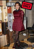 Celebrity Photo: Eva Mendes 3648x5268   2.5 mb Viewed 1 time @BestEyeCandy.com Added 270 days ago
