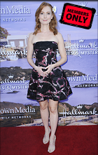 Celebrity Photo: Alicia Witt 2100x3315   1.6 mb Viewed 7 times @BestEyeCandy.com Added 785 days ago