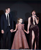 Celebrity Photo: Milla Jovovich 1470x1780   154 kb Viewed 46 times @BestEyeCandy.com Added 30 days ago