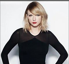 Celebrity Photo: Taylor Swift 535x499   24 kb Viewed 151 times @BestEyeCandy.com Added 106 days ago