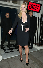 Celebrity Photo: Lara Stone 4140x6572   1.4 mb Viewed 0 times @BestEyeCandy.com Added 114 days ago