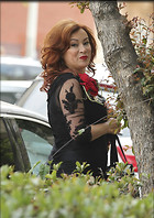 Celebrity Photo: Jennifer Tilly 1200x1698   331 kb Viewed 125 times @BestEyeCandy.com Added 390 days ago