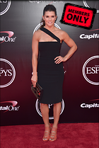 Celebrity Photo: Danica Patrick 2912x4352   2.5 mb Viewed 3 times @BestEyeCandy.com Added 178 days ago