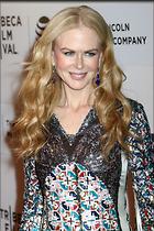 Celebrity Photo: Nicole Kidman 1200x1800   463 kb Viewed 40 times @BestEyeCandy.com Added 199 days ago