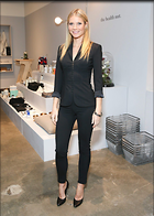 Celebrity Photo: Gwyneth Paltrow 1200x1680   232 kb Viewed 192 times @BestEyeCandy.com Added 43 days ago