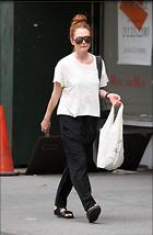 Celebrity Photo: Julianne Moore 1200x1832   210 kb Viewed 7 times @BestEyeCandy.com Added 14 days ago