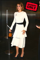 Celebrity Photo: Emma Watson 3456x5184   1.3 mb Viewed 3 times @BestEyeCandy.com Added 18 days ago