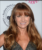 Celebrity Photo: Jane Seymour 1470x1767   346 kb Viewed 122 times @BestEyeCandy.com Added 214 days ago