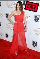Celebrity Photo: Teri Hatcher 2100x3080   1.3 mb Viewed 2 times @BestEyeCandy.com Added 143 days ago