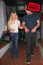 Celebrity Photo: Jessica Simpson 3105x4657   1.6 mb Viewed 2 times @BestEyeCandy.com Added 2 hours ago