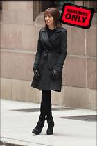 Celebrity Photo: Amanda Seyfried 2001x3000   1.6 mb Viewed 1 time @BestEyeCandy.com Added 126 days ago