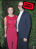 Celebrity Photo: Sasha Alexander 2177x3000   1.6 mb Viewed 3 times @BestEyeCandy.com Added 251 days ago