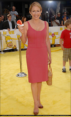 Celebrity Photo: Patricia Heaton 972x1600   246 kb Viewed 21 times @BestEyeCandy.com Added 23 days ago