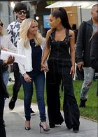 Celebrity Photo: Ariana Grande 1200x1680   306 kb Viewed 53 times @BestEyeCandy.com Added 64 days ago
