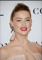 Celebrity Photo: Amber Heard 1200x1697   187 kb Viewed 37 times @BestEyeCandy.com Added 337 days ago