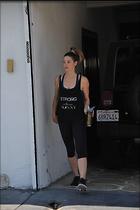 Celebrity Photo: Ashley Greene 18 Photos Photoset #328075 @BestEyeCandy.com Added 339 days ago