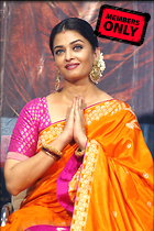 Celebrity Photo: Aishwarya Rai 3437x5150   1.7 mb Viewed 10 times @BestEyeCandy.com Added 433 days ago