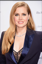 Celebrity Photo: Amy Adams 682x1024   165 kb Viewed 88 times @BestEyeCandy.com Added 21 days ago