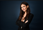 Celebrity Photo: Victoria Justice 2048x1438   384 kb Viewed 29 times @BestEyeCandy.com Added 28 days ago
