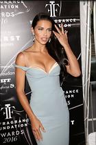 Celebrity Photo: Adriana Lima 1200x1800   243 kb Viewed 8 times @BestEyeCandy.com Added 15 days ago