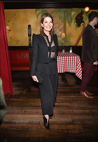 Celebrity Photo: Sela Ward 1200x1732   215 kb Viewed 110 times @BestEyeCandy.com Added 312 days ago