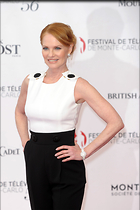 Celebrity Photo: Marg Helgenberger 2129x3200   416 kb Viewed 147 times @BestEyeCandy.com Added 374 days ago