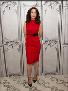 Celebrity Photo: Jennifer Beals 1531x2048   566 kb Viewed 106 times @BestEyeCandy.com Added 733 days ago