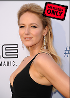 Celebrity Photo: Jewel Kilcher 3000x4200   1.4 mb Viewed 1 time @BestEyeCandy.com Added 174 days ago