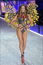 Celebrity Photo: Alessandra Ambrosio 1200x1803   492 kb Viewed 26 times @BestEyeCandy.com Added 85 days ago