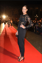 Celebrity Photo: Ana Ivanovic 1200x1800   172 kb Viewed 66 times @BestEyeCandy.com Added 136 days ago