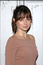 Celebrity Photo: Ana De Armas 2100x3150   498 kb Viewed 26 times @BestEyeCandy.com Added 150 days ago
