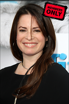Celebrity Photo: Holly Marie Combs 3180x4794   1.3 mb Viewed 2 times @BestEyeCandy.com Added 253 days ago