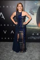 Celebrity Photo: Amy Adams 3264x4928   1.1 mb Viewed 14 times @BestEyeCandy.com Added 65 days ago