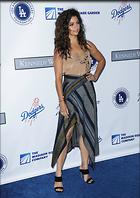 Celebrity Photo: Camila Alves 2266x3200   875 kb Viewed 37 times @BestEyeCandy.com Added 409 days ago