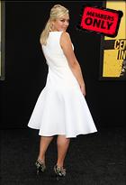 Celebrity Photo: Elisabeth Rohm 3456x5058   1.8 mb Viewed 0 times @BestEyeCandy.com Added 276 days ago