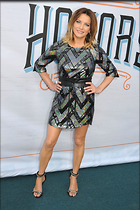 Celebrity Photo: Martina McBride 1200x1800   269 kb Viewed 1.147 times @BestEyeCandy.com Added 471 days ago