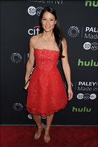 Celebrity Photo: Lucy Liu 2100x3150   659 kb Viewed 158 times @BestEyeCandy.com Added 359 days ago