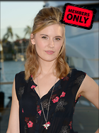 Celebrity Photo: Maggie Grace 3150x4205   1.7 mb Viewed 5 times @BestEyeCandy.com Added 723 days ago