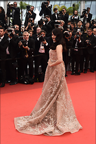 Celebrity Photo: Aishwarya Rai 2168x3256   1,047 kb Viewed 158 times @BestEyeCandy.com Added 916 days ago