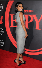 Celebrity Photo: Gabrielle Union 2059x3300   1.2 mb Viewed 100 times @BestEyeCandy.com Added 509 days ago