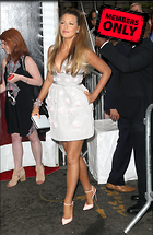 Celebrity Photo: Blake Lively 2100x3229   1.6 mb Viewed 1 time @BestEyeCandy.com Added 3 days ago