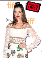Celebrity Photo: Anne Hathaway 2000x2779   1.5 mb Viewed 1 time @BestEyeCandy.com Added 144 days ago